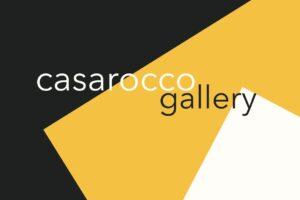 bt 1 300x200 - The Body and The World : Maurizio Pometti and Franco Fratantonio Exhibition June 25-December 1, 2021 At CasaRocco Gallery